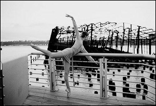 ballet_18_lrg