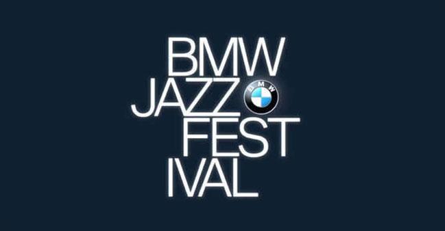 bmw-jazz
