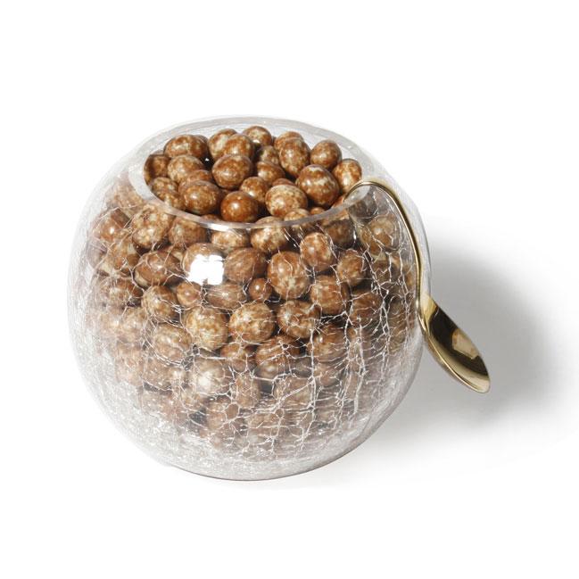 Bowl_cafeleite-ALTA
