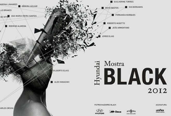 mostra-black