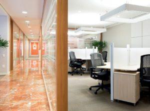 Coworking Regus - Go'Where Business