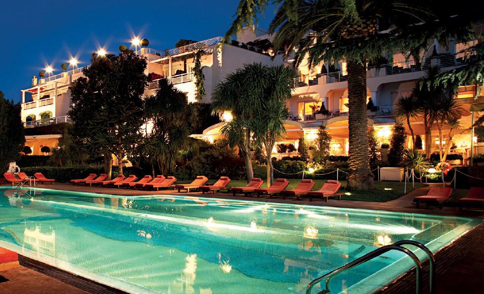 capri-palace-hotel-gowhere-luxo
