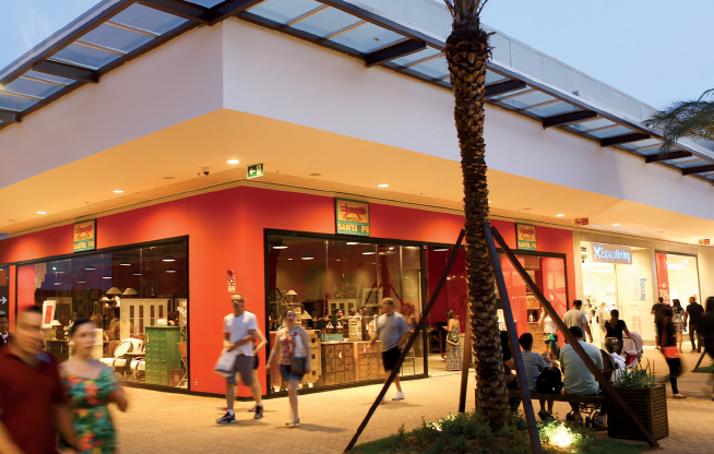 catarina-fashion-outlet-gowhere-luxo