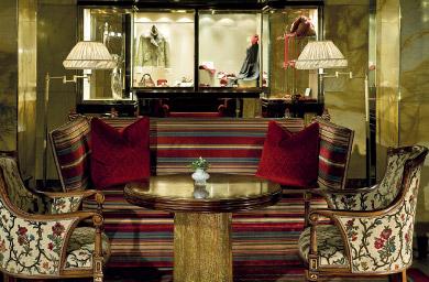 hotel-hasller-italia-gowhere-luxo
