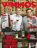 capa_vinhos