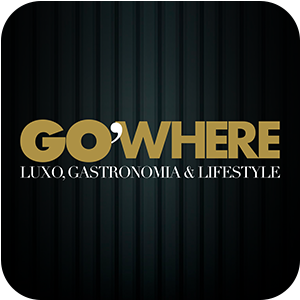 Go'Where App