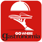 App Go'Where Gastronomia Download App