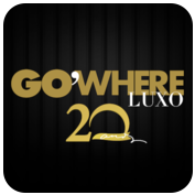 App Go'Where Luxo Download App