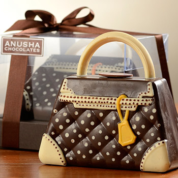 Anusha Chocolates