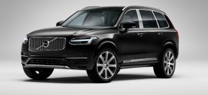Volvo_XC90_Excellence