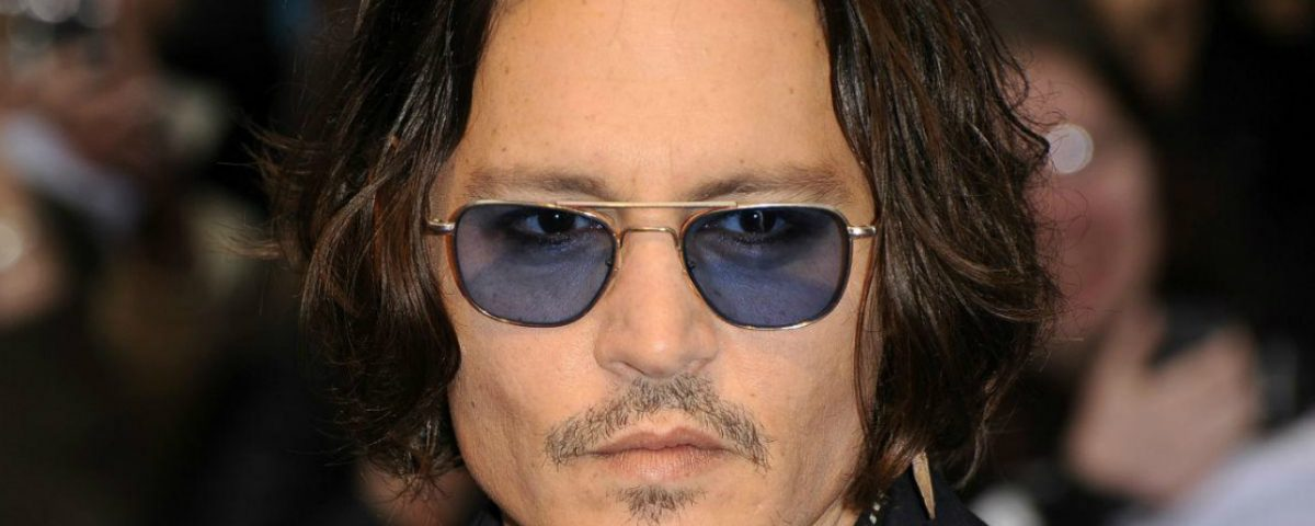 Johnny-Depp_abre