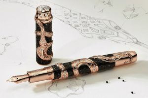 Montblanc_R&N_The Ultimate Serpent_baixa