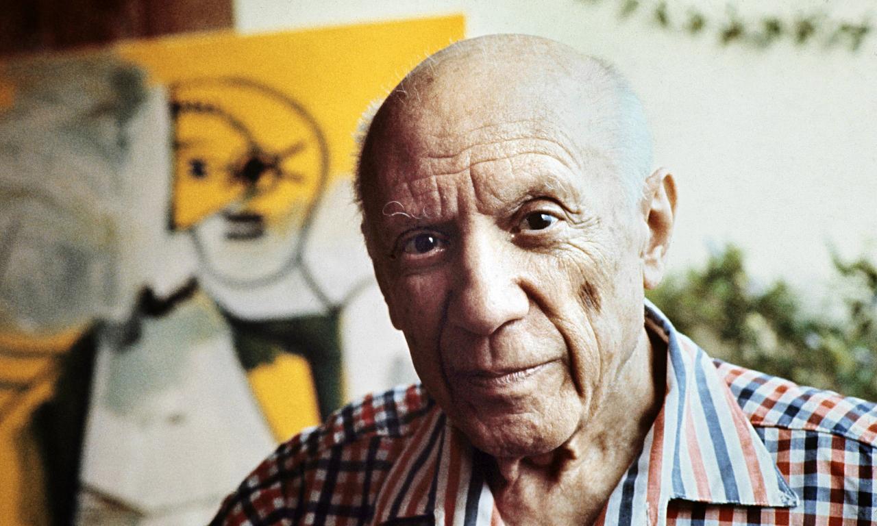 Pablo-Picasso_abre2