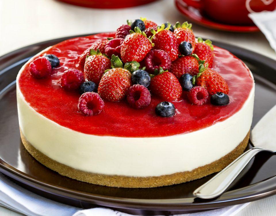 Cheesecake_abre