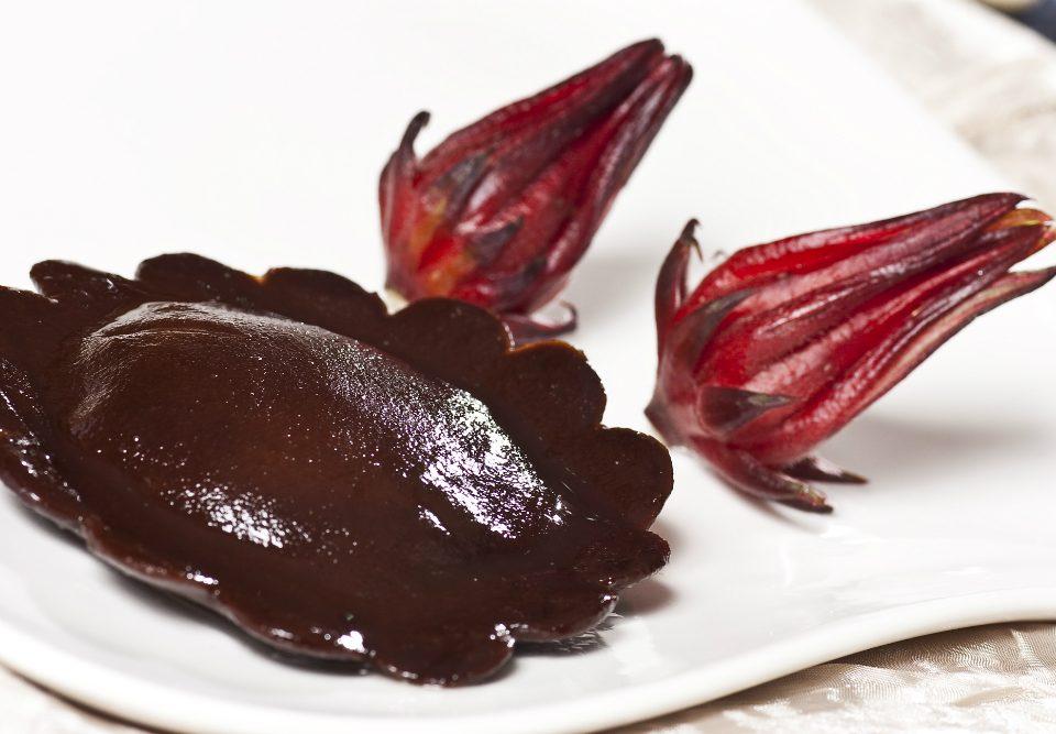 Flor de chocolate_baixa