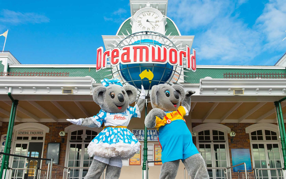 GoldCoast_DreamWorld