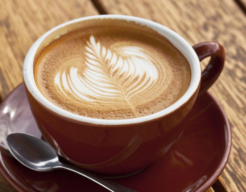 cappuccino1_abre