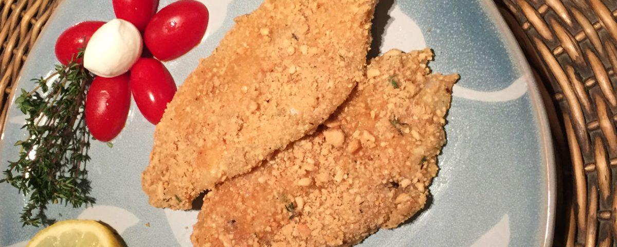 Peixe com crosta de amendoim3_abre
