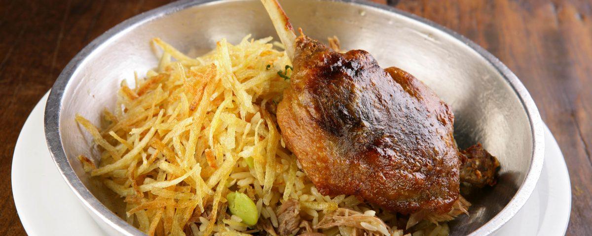arroz-de-pato-4-adega-santiago