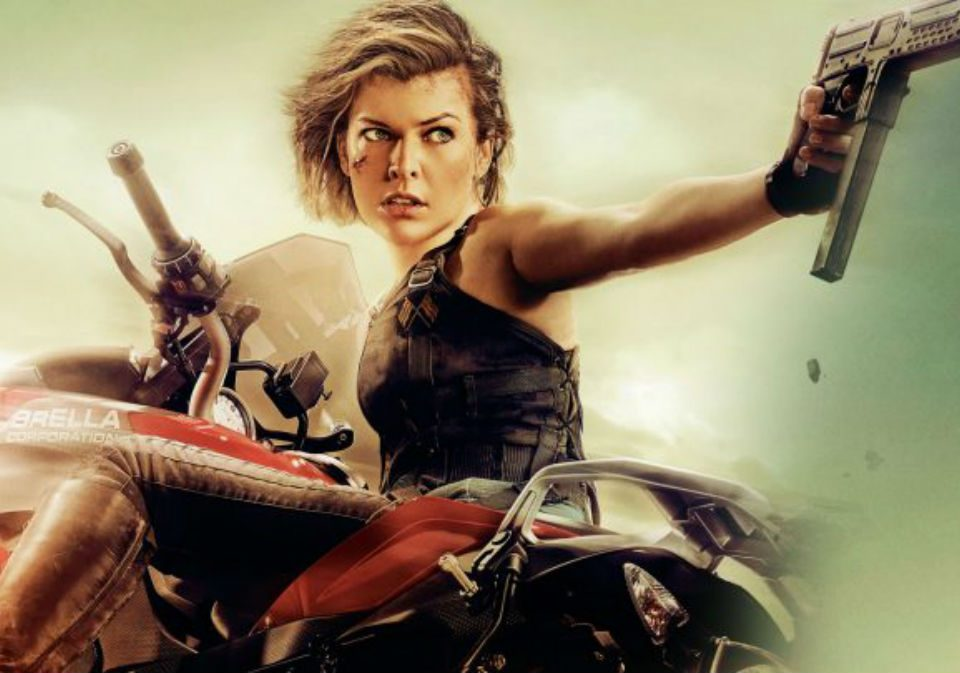 Milla-jovovich-resident-evil-final-chapter