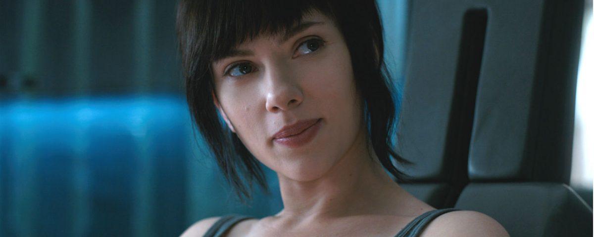 Scarlett_abre