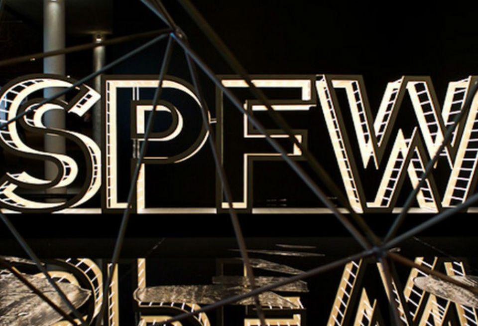 spfw_abre