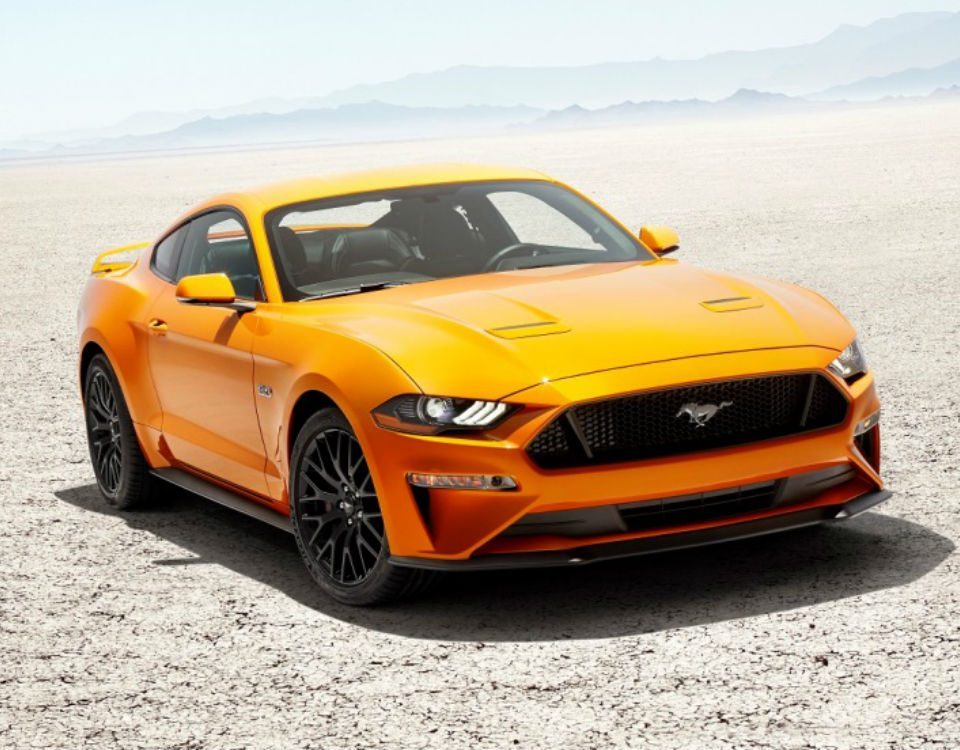 FordMustang_abre