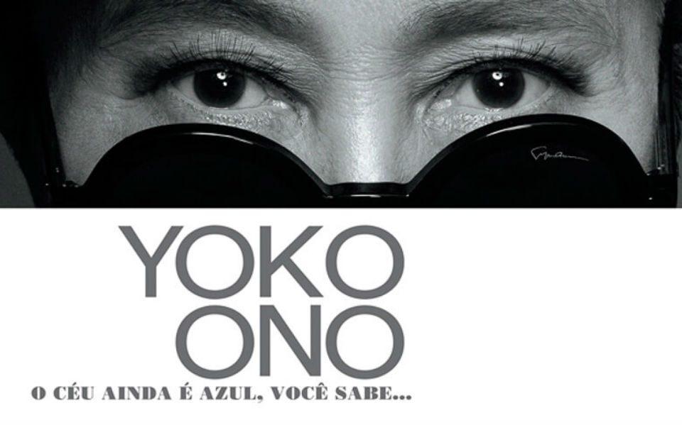 yoko-ono-exposicao2