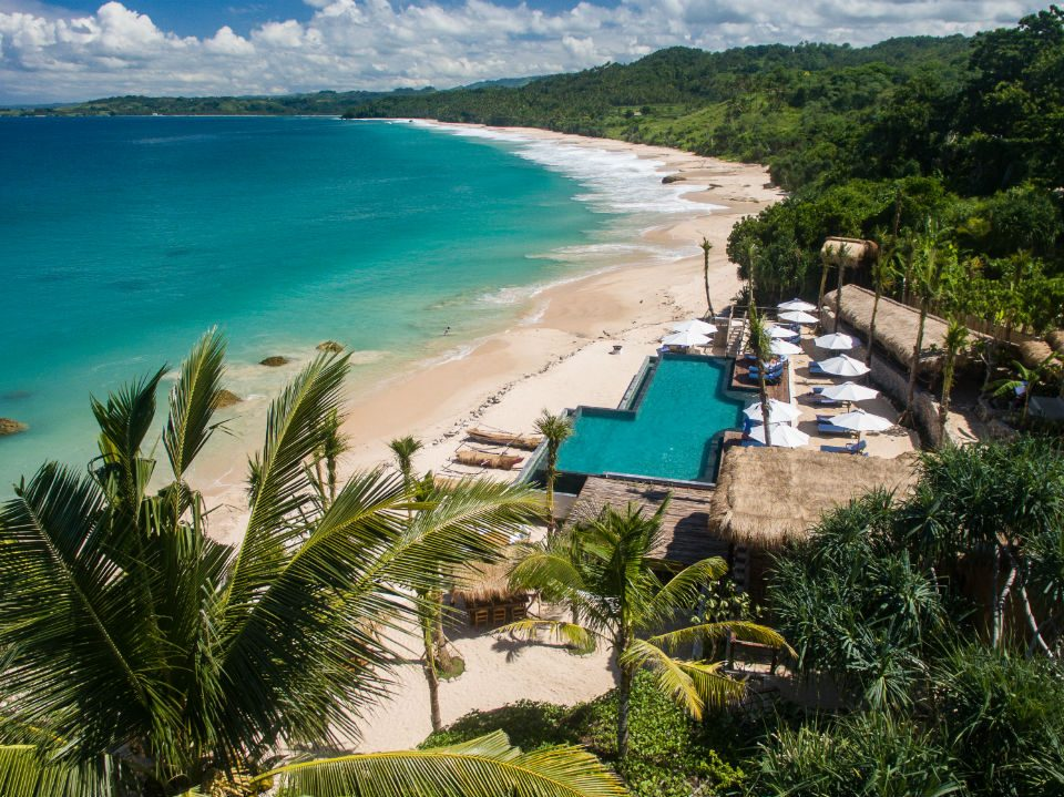 Nihi_Resort_abre